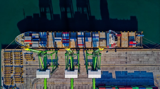 Turkey, UK signs free trade Agreement