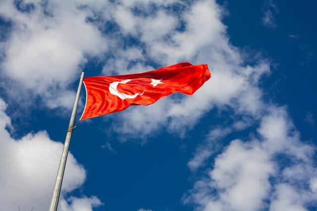 Turkey wants better ties with Israel But Erdogan says...